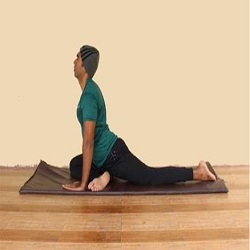 2-Yoga-Classes-at-home